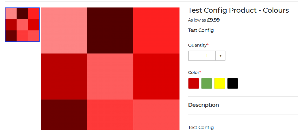 Screenshot_2019-09-25 Test Config Product - Colours.png