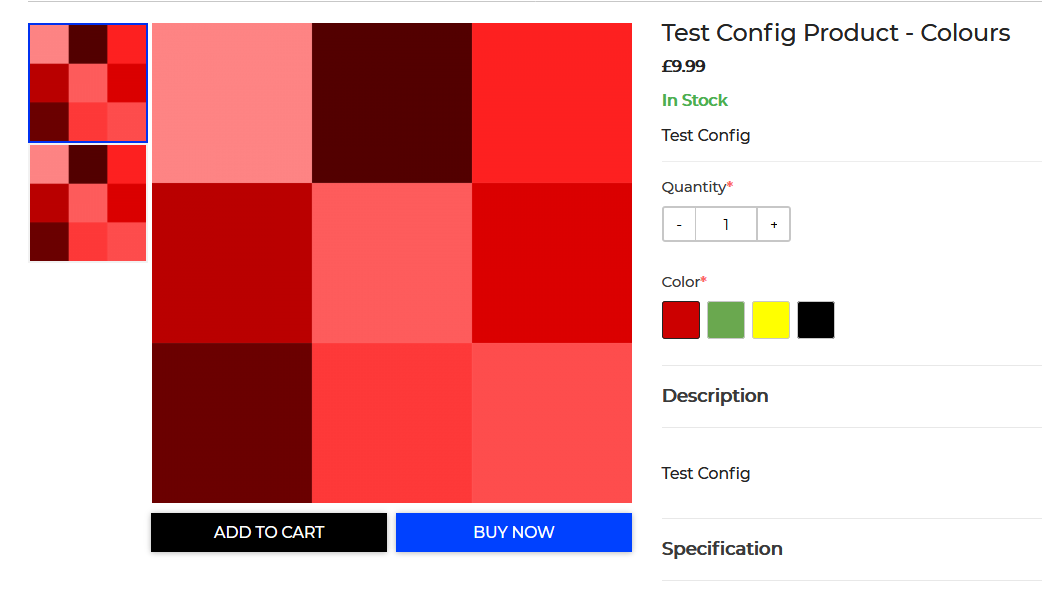 Screenshot_2019-09-25 Test Config Product - Colours(1).png